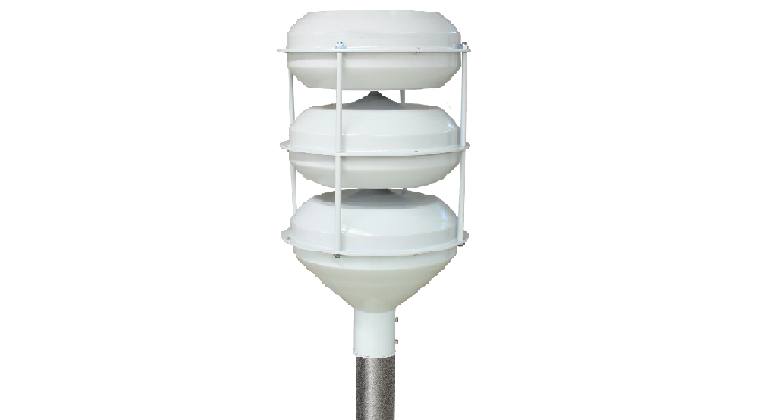 Axial 360 Speakers for electronic sirens __