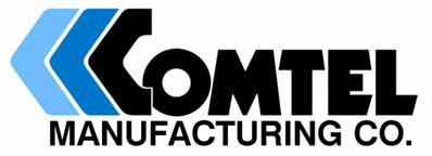 Comtel Electronic Sirens Logo