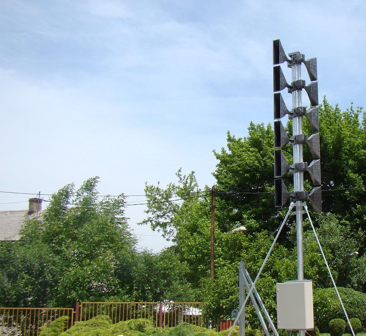 BOSNIA-electroni-sirens-comtel