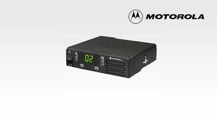 MOTOTRBO™ DM1400