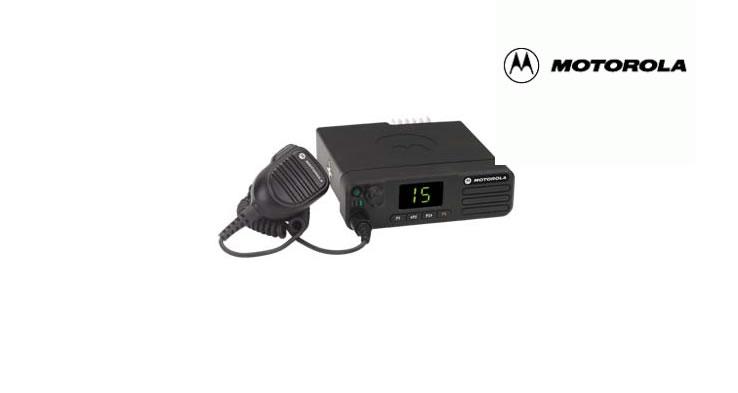 Motorolla DM4400 DM4401